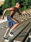 agility-basket-soccer