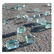 glass-fragments
