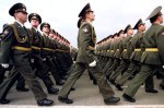 Marching_soldiers