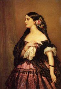 411px-Adelina_Patti_1863