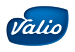 800px-VALIO_logo_RGB53mm