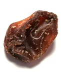 stress-relief-meditation-raisin
