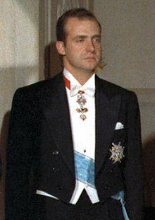 220px-Juan_Carlos_de_Borbón,_Prince_of_Spain