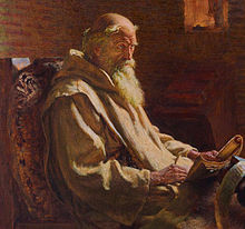 220px-The_Venerable_Bede_translates_John_1902.jpg