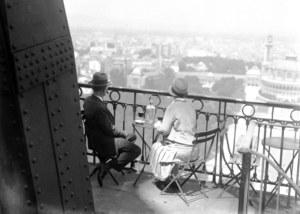 paris 1920s