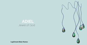 Adiel (1)