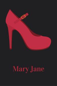 Mary Jane (2)