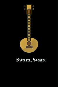 Swara, Svara