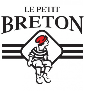 t-shirt-le-petit-breton