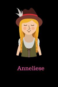 Anneliese (1)