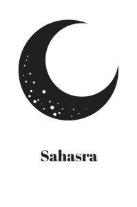 Sahasra