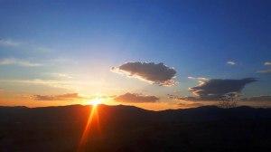 1024px-Dawn._Buryatia,_Russia