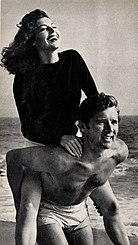 138px-Ava_Gardner_and_Howard_Duff_by_Don_Ornitz,_1948