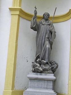 250px-Saint_Magnus_of_Füssen