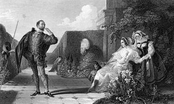 350px-R_Staines_Malvolio_Shakespeare_Twelfth_Night