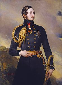 Prince_Albert_-_Franz_Xaver_Winterhalter_1842