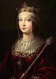 220px-Isabel_I_of_Castile