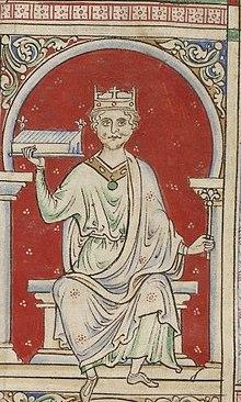220px-William_II_of_England