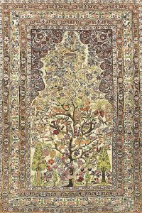 320px-Tuba_Tree_-_Carpet_Board_-_Mashhad_Museum