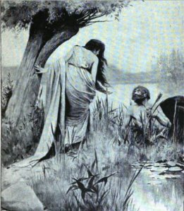 Deianeira_and_the_dying_centaur_Nessus_1888