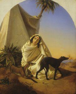 Canzi_Arab_Girl_1844